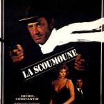 rueducine.com-la-scoumoune