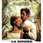 rueducine.com-la-sirene-du-Mississippi-1969