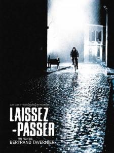 rueducine.com-laissez-passer-2002