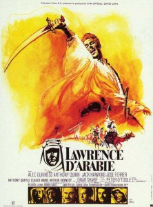 rueducine.com-lawrence-d-arabie-1962