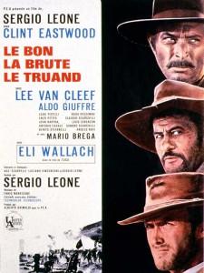 rueducine.com-le-bon-la-brute-et-le-truand-1966