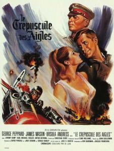 rueducine.com-le-crepuscule-des-aigles-1966
