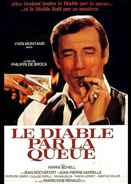 rueducine.com-le-diable-par-la-queue-1968