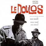 rueducine.com-le-doulos-1962