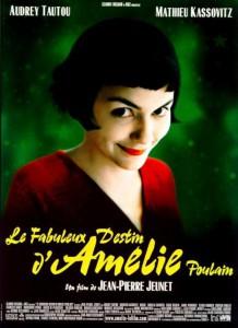 rueducine.com-le-fabuleux-destin-d-amelie-poulain-2001