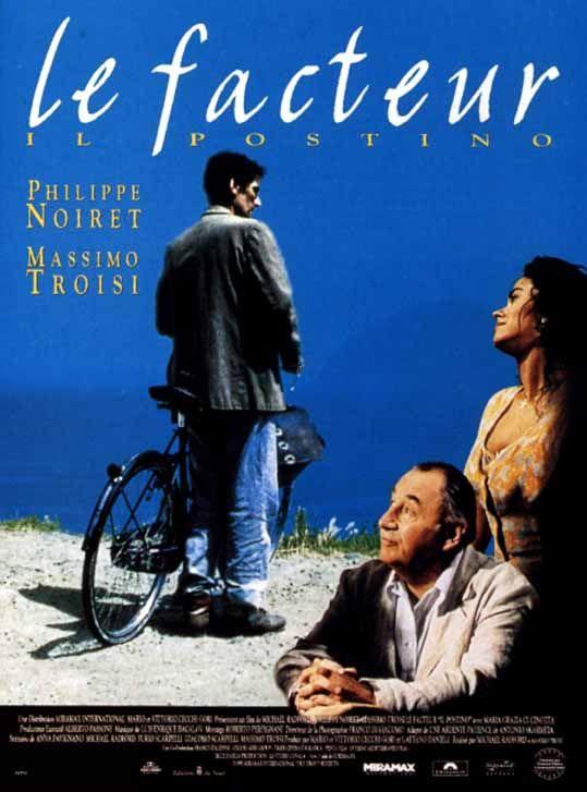 rueducine.com-le-facteur-1994