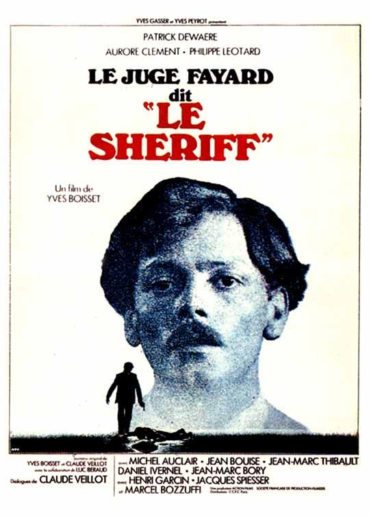 rueducine.com-le-juge-fayard-dit-le-sherif-1977