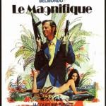 rueducine.com-le-magnifique-1973