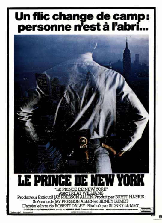 rueducine.com-le-prince-de-new-york-1981