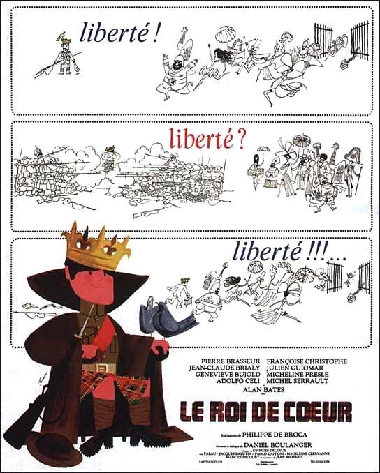 rueducine.com-le-roi-de-coeur-1966