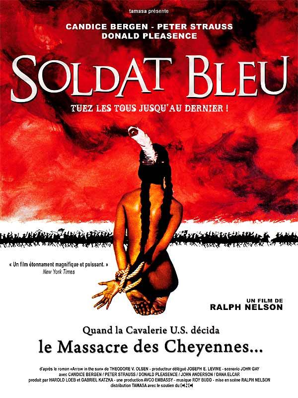 rueducine.com-le-soldat-bleu-1970