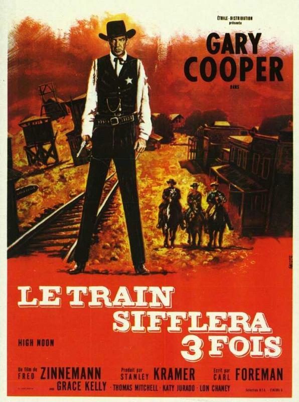 rueducine.com-le-train-sifflera-trois-fois-1952