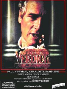 rueducine.com-le-verdict-1982