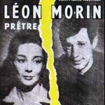 rueducine.com-leon-morin-pretre