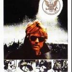 rueducine.com-les-3-jours-du-condor-1975