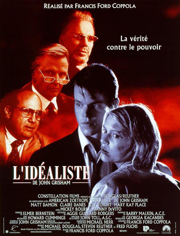 rueducine.com-l'idealiste-1997