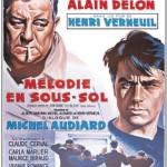 rueducine.com-mélodie-en-sous-sol-1962