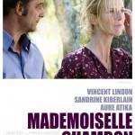 rueducine.com-mademoiselle-chambon-2009