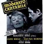 rueducine.com-moderato-cantabile