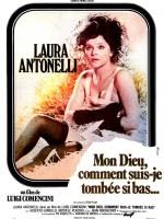 rueducine.com-mon-dieu-comment-suis-je-tombée-si-bas-1974