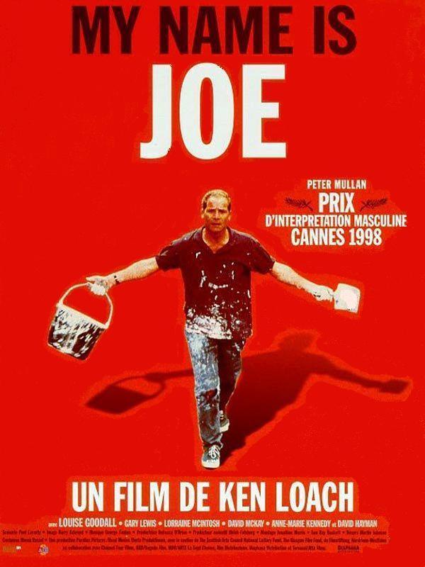 rueducine.com-my-name-is-joe-1998