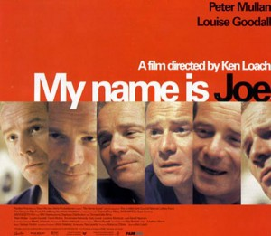 rueducine.com-my-name-is-joe-poster