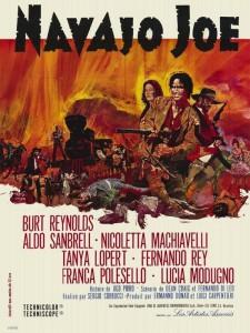 rueducine.com-navajo-joe-1966