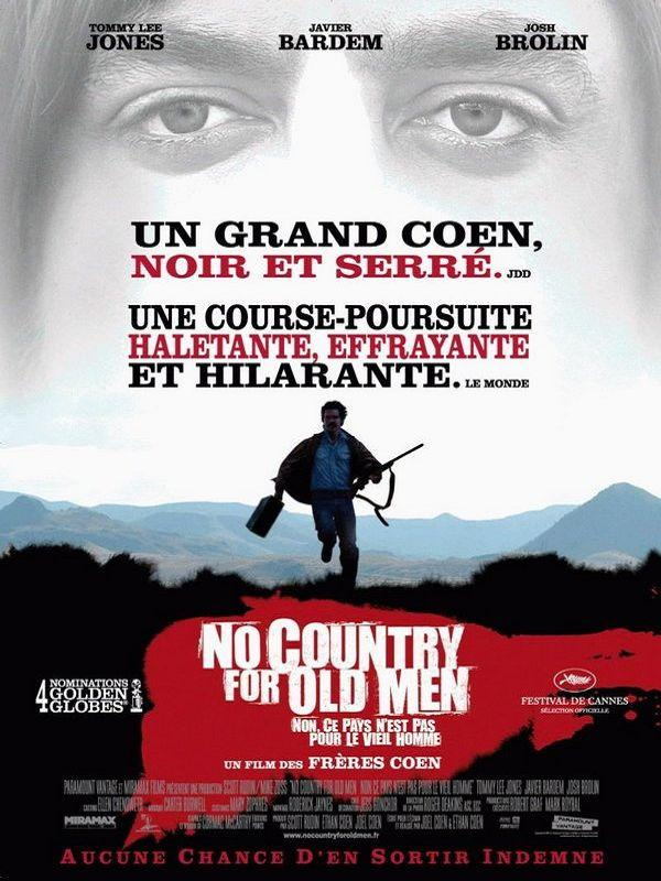 rueducine.com-no-country for old men-2007