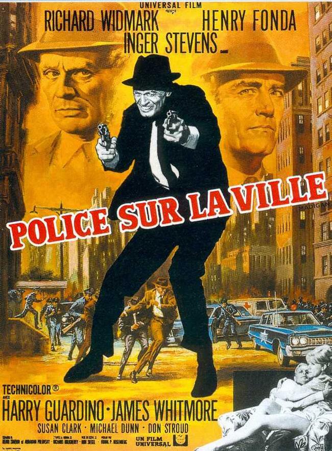 rueducine.com-police-sur-la-ville-1968