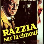 rueducine.com-razzia-sur-la-chnouf