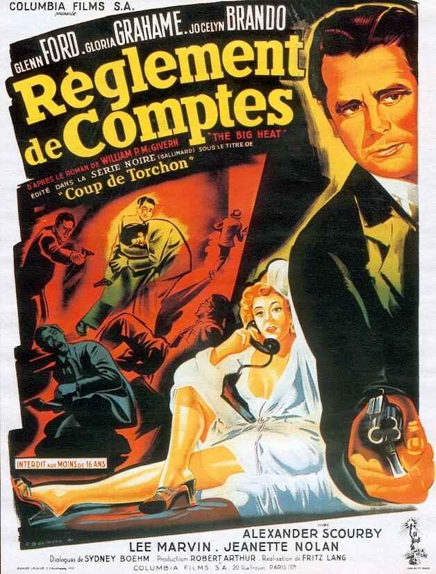 rueducine.com-reglement-de-comptes-1953