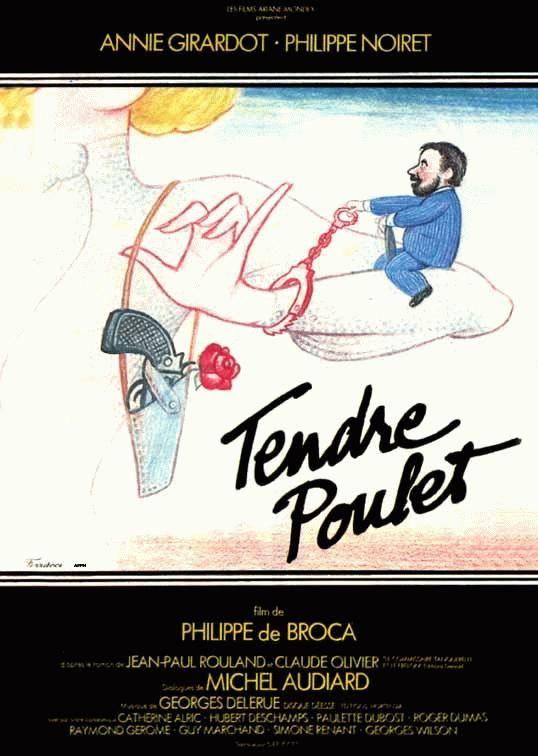 rueducine.com-tendre-poulet-1978