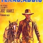 rueducine.com-texas--adios-1967