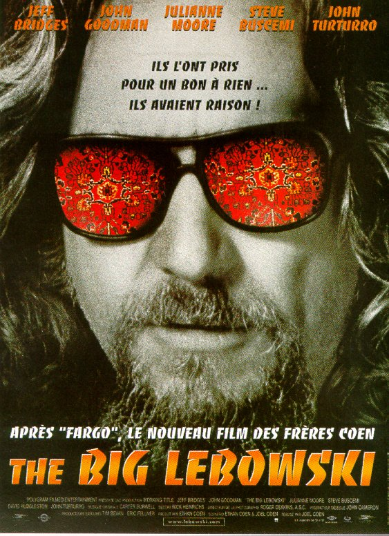 rueducine.com-the-big-lebowski-1998