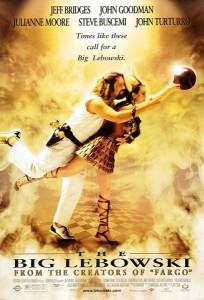 rueducine.com-the-big-lebowski-poster