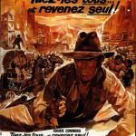 rueducine.com-tuez-les-tous-et-revenez-seul-1968