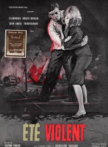 rueducine.com-un-ete-violent-1959