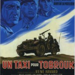 rueducine.com-un-taxi-pour-tobrouk