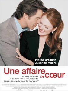 rueducine.com-une-affaire-de-coeur-2004
