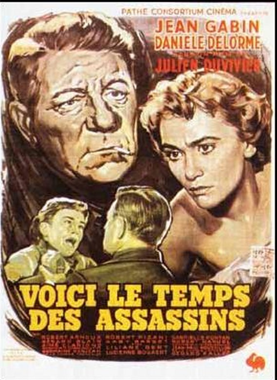 rueducine.com-voici-le-temps-des-assassins-1956