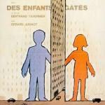 rueducine_com-des-enfants-gates-1977