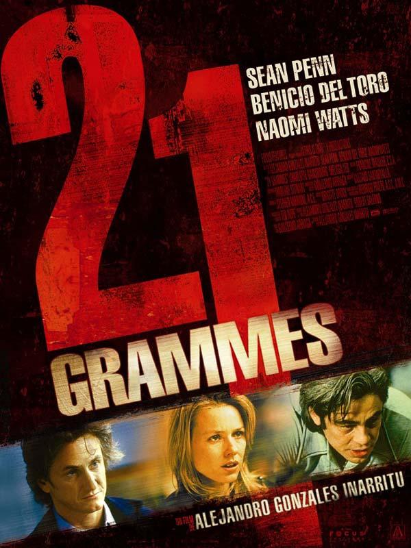 rueducine.com-21grammes-2003