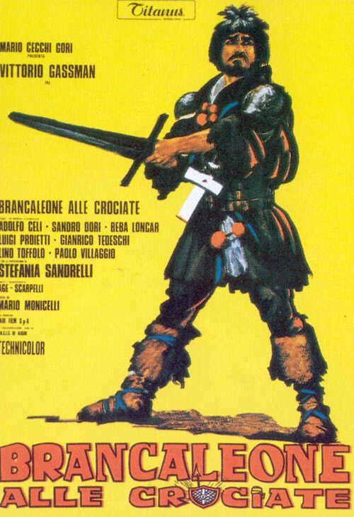 rueducine.com-Brancaleone-s-en-va-t-aux-croisades-1970