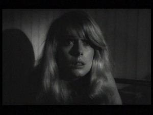 rueducine.com-Catherine-deneuve-repulsion