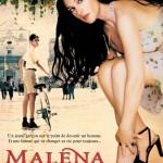 rueducine.com-Malena-2000
