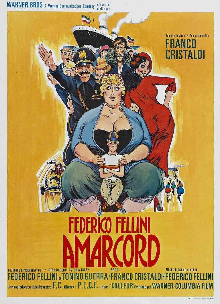 rueducine.com-amarcord-1973