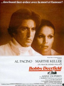 rueducine.com-bobby-deerfield-1977