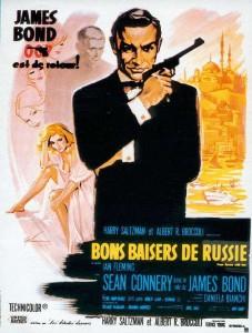 rueducine.com-bons-baisers-de-russie-1963