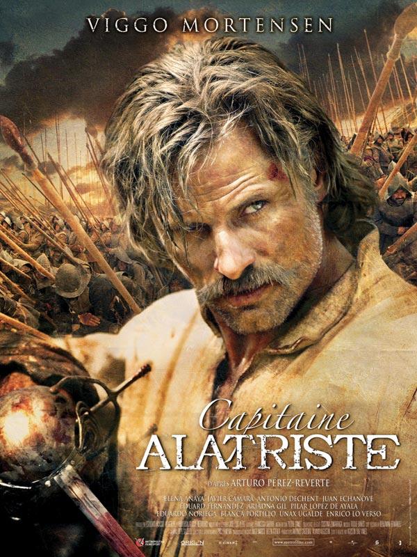 rueducine.com-capitaine-alatriste-2005