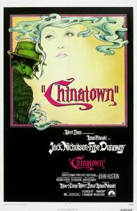 rueducine.com-chinatown-1974-2